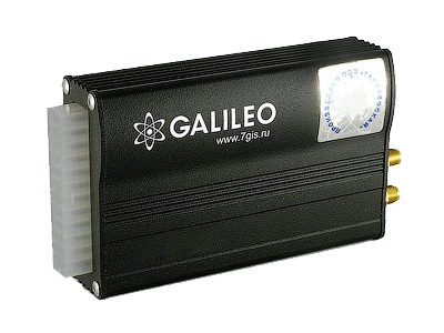 Galileosky 1.9
