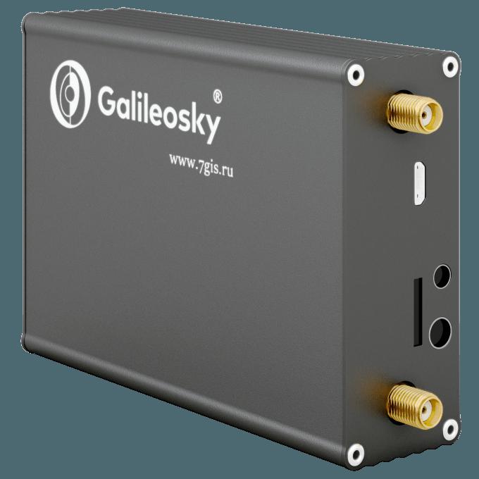 Galileosky 5.1