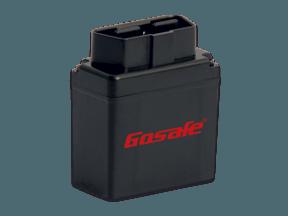 Gosafe G777