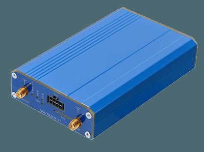 Novacom GNS-GLONASS 7.3