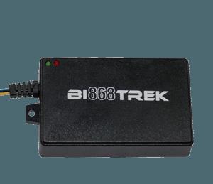 Bitrek BI868