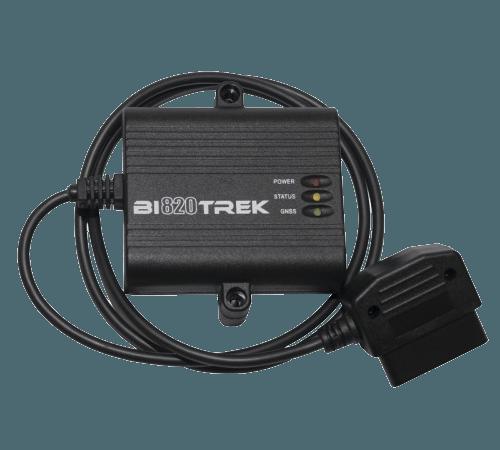 Bitrek BI 820 TREK (OBD)