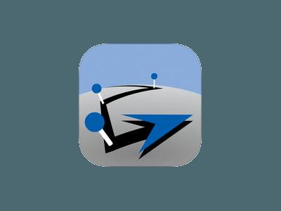 Navion iOS Tracker
