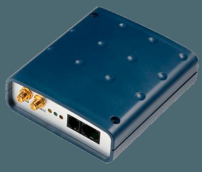 Novacom GNS-GLONASS 4.7