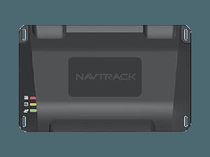 Navtrack NT1000