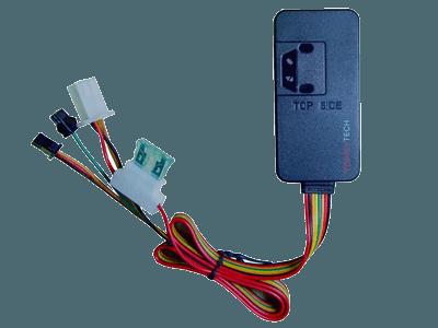 TopFlyTech T8803