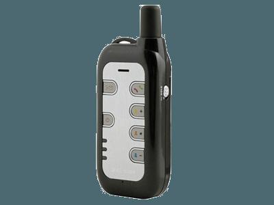 Globalsat TR-102