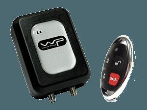 Wonde Proud VT10 AutoControl