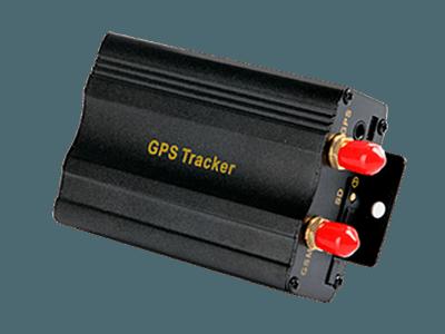 Coban GPS103A/B