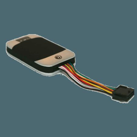 Coban GPS303F/G