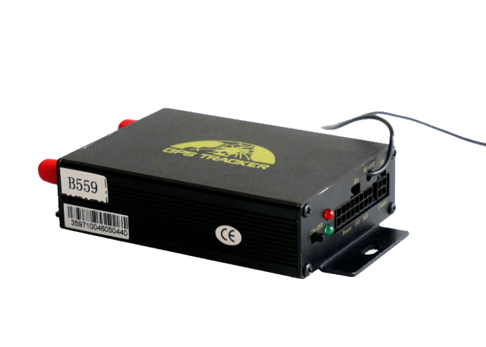Coban GPS105A