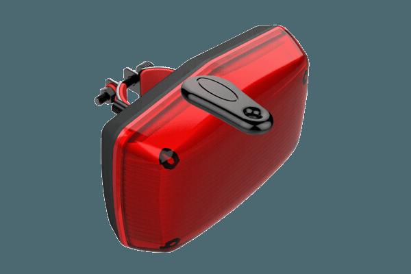 Coban GPS304A/B