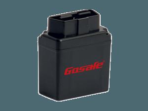 GoSafe G79B