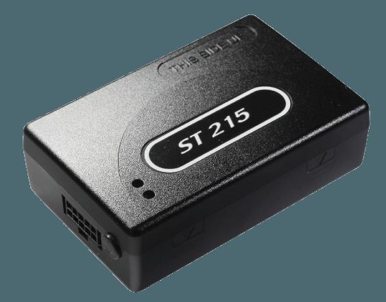 Suntech ST215