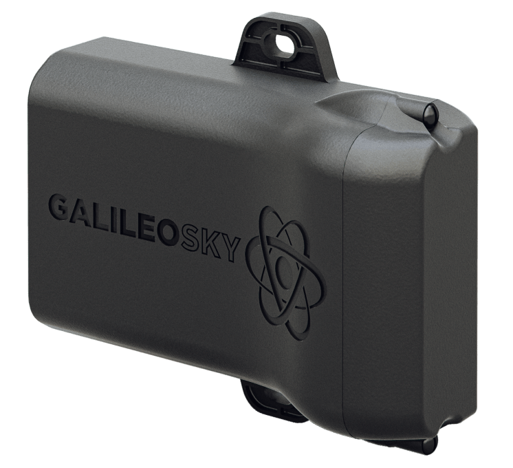 Galileosky Boxfinder