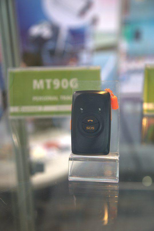 Meitrack-mt90G