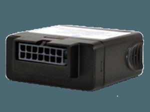 GSS-2160 3G H/W