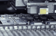 Watch how Meitrack GPS trackers are made (Video)