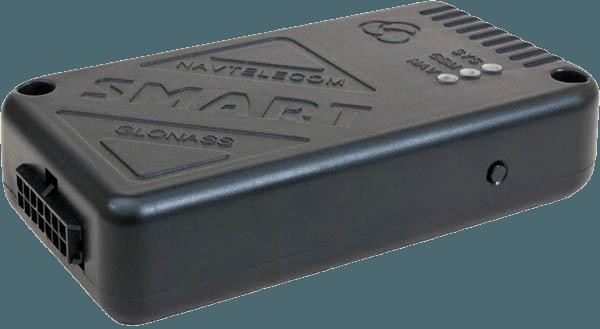Navtelecom Smart S-2331