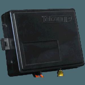 TelcomIP Patrol Scan V6-9
