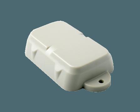 Digital Matter Oyster SIGFOX