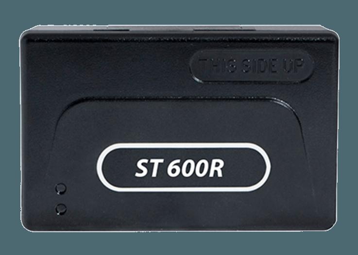 Suntech ST600R
