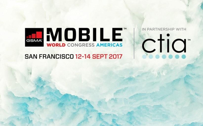 MWCAmericas 2017 - Highlights