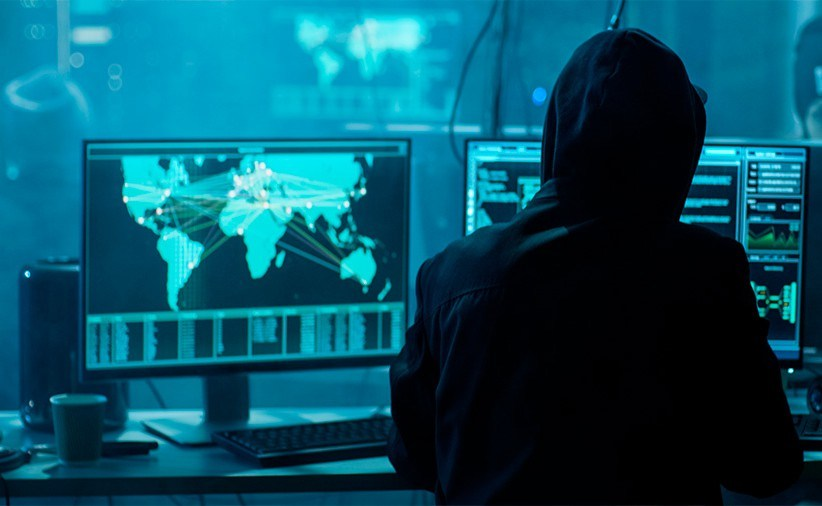 SVR Tracking faces a significant account data breach