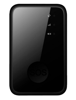 Micron Prime AT Plus 2G