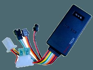 TopFlyTech T8806+R