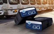 Geotab's New GO8 LTE Telematics Device