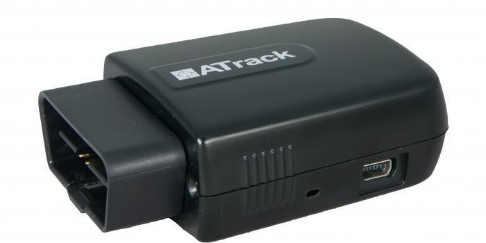 ATrack AX9