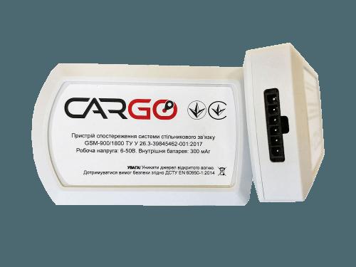 Cargo Light 2