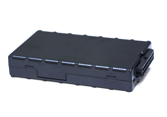 CalAmp LMU-1200