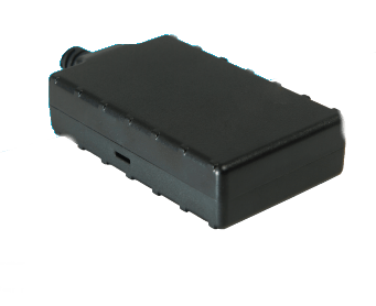 CalAmp LMU-300