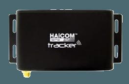 Haicom HI-603X