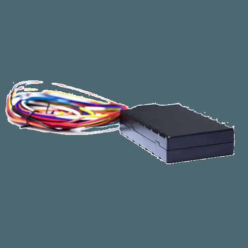 CalAmp LMU-800