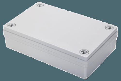 Wireless Links Piccolo ATX