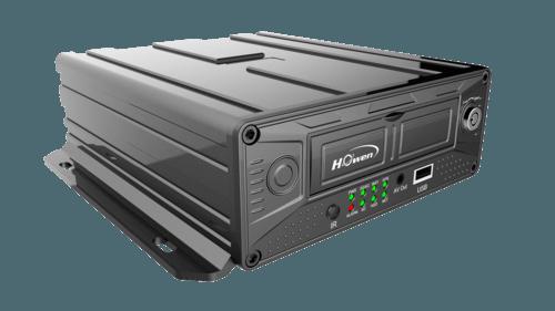 Howen Technologies Hero-ME41-04