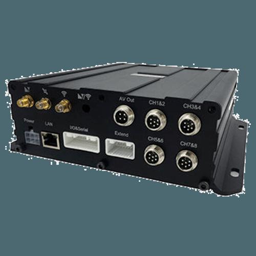 Howen Technologies Hero-ME31-08