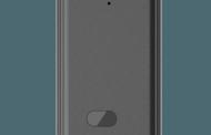 Micron Prime Bolt Mini