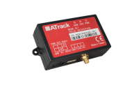 ATrack AL1