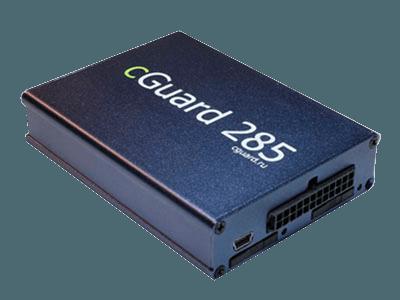 cGuard 285