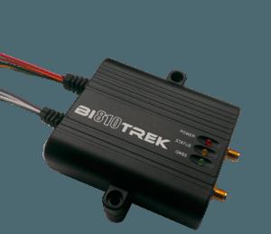 Bitrek BI 810 TREK