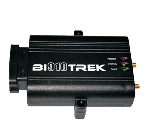 Bitrek BI 910 TREK