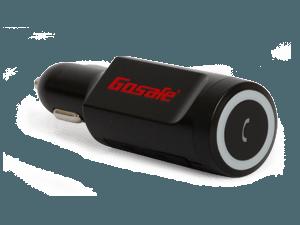 GoSafe G717