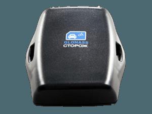 Storozh-GPS GPS Storozh GLONASS