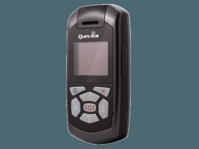 Queclink GT300