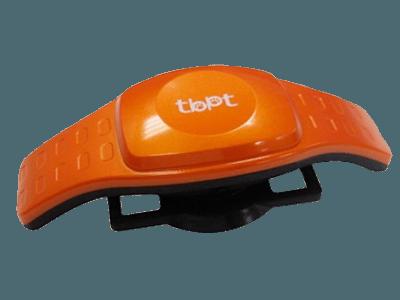 Tracker Technology MSP340