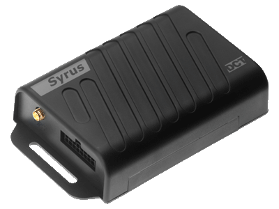 DCT Syrus 2G